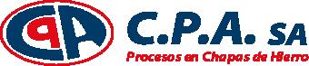 CPA S.A.